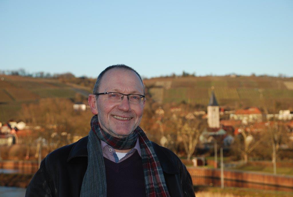 Karl-Heinz Schneider - Unsere Nummer 10