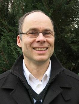 Klaus Fischer - unsere Nummer 9