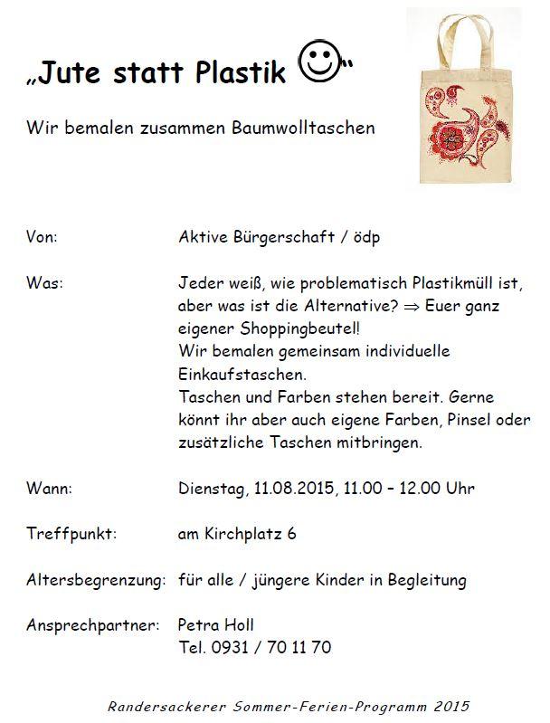 7.8.2014 - Heute gehts hoch hinaus: Besichtigung des Kirchturms mit Ralf Kuhn