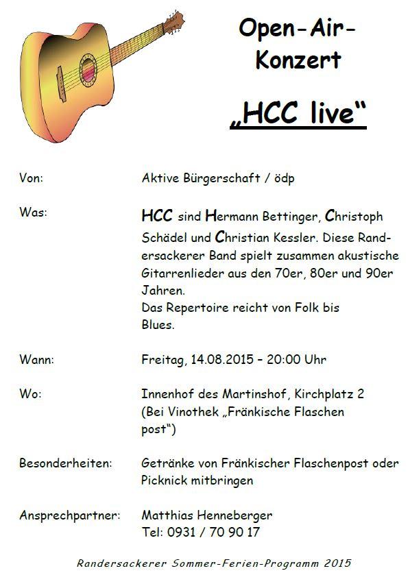Heute Familienfilmabend am Kirchplatz